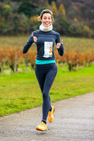 Events To Live, ETL 3 Molehills, November 2016 by #SussexSportPhotography.com #racephoto 12:23:40 PM