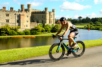 Leeds Castle Sprint Tri 2016 by SussexSportPhotography.com 08:56:28