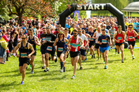 Godalming Run May 2016 by SussexSportPhotography.com 10:00:02