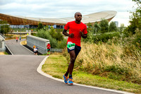 2016 Not The Rio Marathon by SussexSportPhotography.com 11:49:04 AM